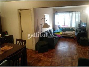https://www.gallito.com.uy/apartamento-de-tres-dormitorios-zona-centro-inmuebles-19101951