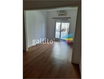 https://www.gallito.com.uy/apartamento-un-dormitorio-alquiler-pocitos-nuevo-inmuebles-19101959