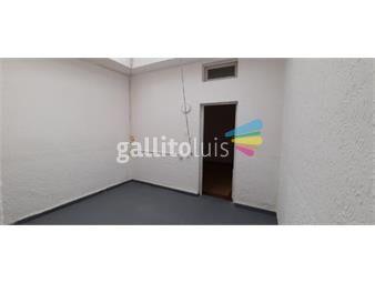 https://www.gallito.com.uy/alquiler-apartamento-1-dormitorio-la-blanqueada-inmuebles-19102015