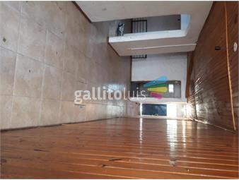 https://www.gallito.com.uy/casa-para-alquilar-en-villa-española-a-12500-pesos-inmuebles-19102018