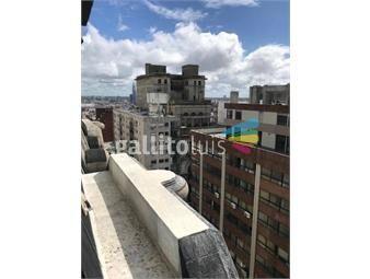 https://www.gallito.com.uy/apartamento-alquiler-en-centro-1-dormitorio-palacio-salvo-inmuebles-19102030
