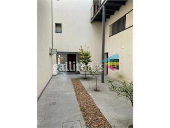 https://www.gallito.com.uy/apto-1-dormitorio-palermo-pb-bajos-gc-inmuebles-19102051
