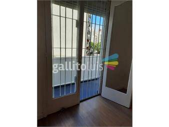 https://www.gallito.com.uy/alquiler-apartamento-un-dormitorio-pocitos-inmuebles-19102057