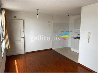 https://www.gallito.com.uy/apartamento-monoambiente-alquiler-tres-cruces-inmuebles-19102073