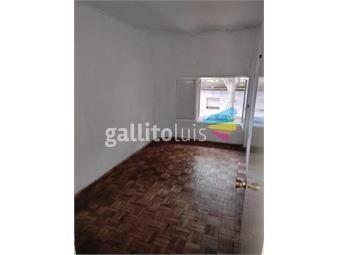 https://www.gallito.com.uy/cordon-oportunidad-de-2-dormitorios-inmuebles-19102075