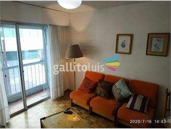 https://www.gallito.com.uy/amoblado-en-cordon-3-dormitorios-y-2-baños-inmuebles-19102088