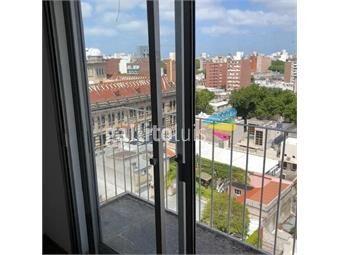 https://www.gallito.com.uy/alquiler-apartamento-un-dormitorio-cordon-inmuebles-19102089