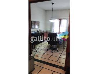 https://www.gallito.com.uy/excelente-casa-super-funcional-trato-directo-inmuebles-19102473