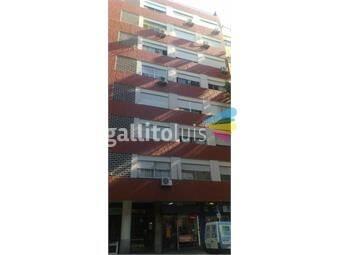 https://www.gallito.com.uy/excelente-apartamento-dueña-alquila-inmuebles-18894270