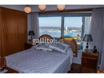 https://www.gallito.com.uy/apartamento-amoblado-4-dormitorios-en-puerto-de-buceo-inmuebles-19103101