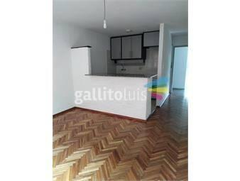 https://www.gallito.com.uy/libertador-apartamento-1-dormitorio-inmuebles-19103442