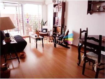 https://www.gallito.com.uy/apartamento-dos-dormitorios-alquiler-pocitos-inmuebles-19103458
