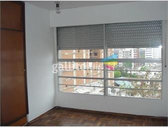 https://www.gallito.com.uy/alquiler-apartamento-dos-dormitorios-parque-rodo-inmuebles-19103487