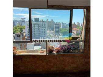 https://www.gallito.com.uy/impecable-apto-juan-paullier-y-av-rivera-2-dormitorios-alq-inmuebles-19103523