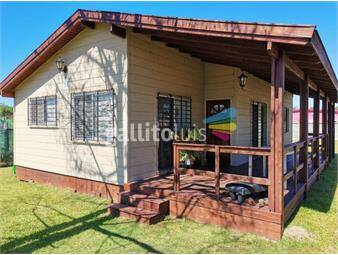 https://www.gallito.com.uy/atlantida-norte-cabaña-moderna-de-3-dormitorios-inmuebles-19103664