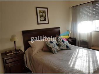 https://www.gallito.com.uy/dueño-vende-apartamento-3-dormitorios-en-malvin-inmuebles-19103682