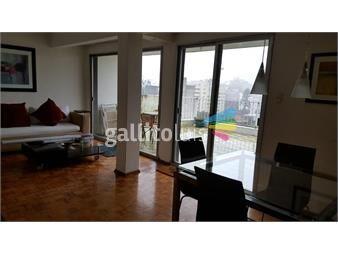 https://www.gallito.com.uy/lo-que-todos-quieren-precioso-1-dor-amplio-y-gran-terraza-inmuebles-19103705