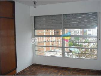 https://www.gallito.com.uy/apartamento-2-dormitorios-en-parque-rodo-inmuebles-19108011