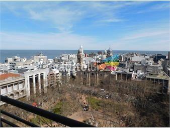 https://www.gallito.com.uy/vista-360°-frente-a-plaza-matriz-inmuebles-19108094