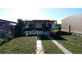 https://www.gallito.com.uy/hermosa-recien-construida-cochera-barbacoa-buena-calidad-inmuebles-19108144
