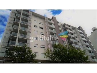 https://www.gallito.com.uy/nuevo-piso-alto-terraza-gran-vista-aire-acondic-inmuebles-19108205