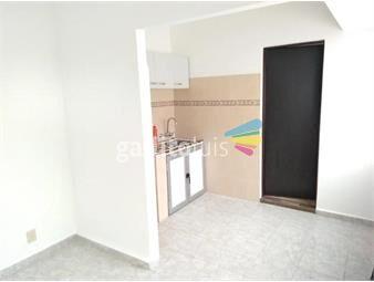 https://www.gallito.com.uy/precioso-apartamento-en-perez-castellano-inmuebles-19108213