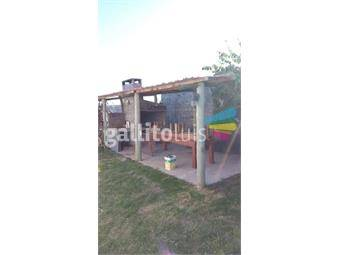 https://www.gallito.com.uy/hermosa-recien-construida-cochera-barbacoa-buena-calidad-inmuebles-19108279