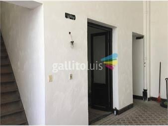 https://www.gallito.com.uy/constituyente-y-minas-10-dormitorios-5-baños-ideal-pension-inmuebles-19108305