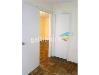 https://www.gallito.com.uy/apto-1-dormitorio-centro-vivienda-u-oficina-inmuebles-19108848