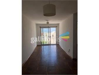 https://www.gallito.com.uy/apartamento-un-dormitorio-alquiler-cordon-sur-inmuebles-19108863