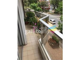 https://www.gallito.com.uy/a-metros-de-rambla-y-plaza-gomensoro-inmuebles-19103711
