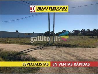 https://www.gallito.com.uy/fraccionamiento-de-terrenos-en-venta-libertad-inmuebles-19109832