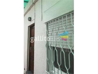 https://www.gallito.com.uy/apartamento-en-alquiler-malvin-inmuebles-19109859