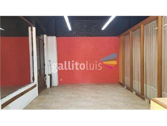 https://www.gallito.com.uy/local-comercial-en-esquina-uruguay-esq-ciudadela-inmuebles-19109904