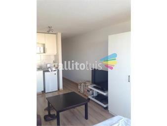 https://www.gallito.com.uy/apartamento-monoambiente-alquiler-pocitos-losa-radiante-inmuebles-19109966