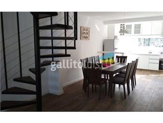 https://www.gallito.com.uy/casa-en-punta-del-este-inmuebles-19110016