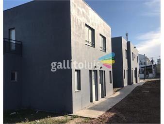 https://www.gallito.com.uy/gran-oportunidad-apto-1-dormitorio-en-malvin-a-estrenar-inmuebles-19110053