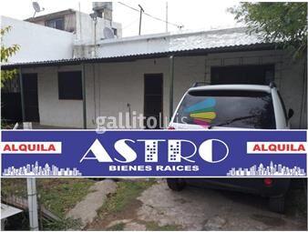 https://www.gallito.com.uy/apartamento-sobre-ruta-un-dormitorio-joaquin-suarez-cochera-inmuebles-19110061