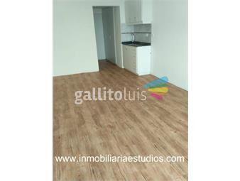 https://www.gallito.com.uy/buen-monoambiente-a-mts-de-3-cruces-inmuebles-19110063