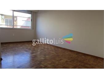 https://www.gallito.com.uy/apartamento-en-alquiler-1-dormitorio-frente-vig-24hs-inmuebles-19110337