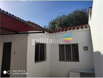 https://www.gallito.com.uy/precioso-independiente-amplio-depa-por-corredor-reciclado-inmuebles-19103744