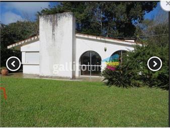 https://www.gallito.com.uy/la-coronilla-a-300-metros-del-mar-casa-de-90-mts-amplio-terr-inmuebles-19113473