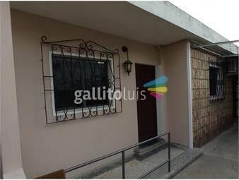 https://www.gallito.com.uy/apartamento-tipo-casa-en-excelentes-condiciones-inmuebles-19113519