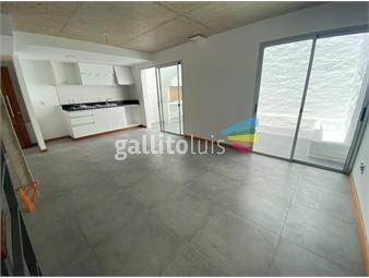 https://www.gallito.com.uy/apartamento-con-patio-con-parrillero-propio-a-estrenar-inmuebles-19113547