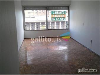 https://www.gallito.com.uy/alquiler-apartamento-centro-3-dormitorio-y-servicio-inmuebles-19113569