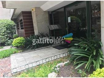 https://www.gallito.com.uy/apartamento-en-alquiler-pocitos-inmuebles-19113574