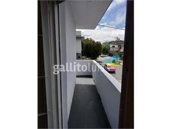 https://www.gallito.com.uy/alquiler-apartamento-un-dormitorio-parque-batlle-inmuebles-19113568
