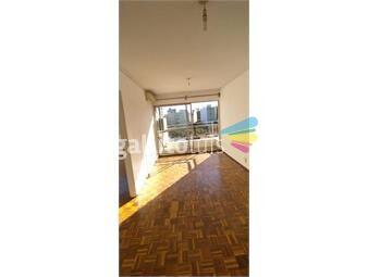 https://www.gallito.com.uy/apartamento-en-alquiler-1-dormitorio-garage-en-pocitos-inmuebles-18378709