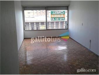 https://www.gallito.com.uy/alquiler-apartamento-cordon-3-dormitorio-y-servicio-inmuebles-19113617