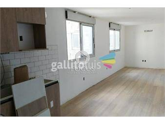 https://www.gallito.com.uy/venta-apartamento-monoambiente-tres-cruces-inmuebles-19113712